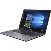 VivoBook R702NA-BX051T