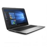 """HP 250 G5 i3-5005U 15.6"""" FHD, 4GB, 500GB7200, DVDRW, ac, BT, Win 10 Pro"""