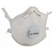 Маска срещу фин прах MA C3 EN 149, FFP3, 2607990096, BOSCH