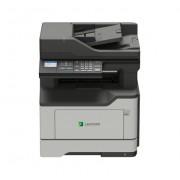 MFP, Lexmark MB2338adw, Laser, Fax, ADF, Duplex, LAN, WiFi (36SC650)