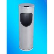 Jofel Урна с ёмкостью для мусора Jofel AL70201