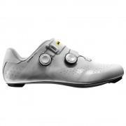 mavic Zapatillas ciclismo Mavic Cosmic Pro White / Black