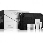 Shiseido Men Total Age-Defense coffret I.