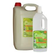 Cudy illatmentes öblítő koncentrátum (1 liter)