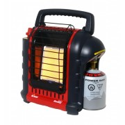 Incalzitor Cort Mr. Heater Portable Buddy