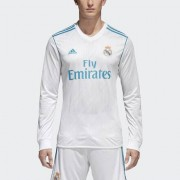 adidas Real Madrid Thuisshirt