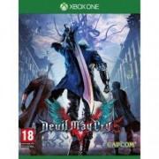 Joc Devil May Cry 5 - Xbox One