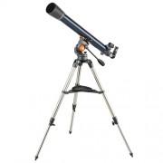 Telescop refractor Celestron Astromaster 70AZ 21061
