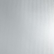 Glasfolie Stripes 346-0350 67,5x200 cm