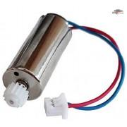MJX X600 CW motor (1db CW - piros/kék)