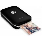HP Skrivare HP Sprocket 200 svart