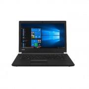 Toshiba Satellite pro A40-d-16c i5-7200U 8Gb 1Tb 14'' Windows 10 Pro