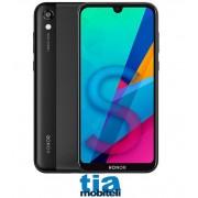 Huawei Honor 8S Dual Sim 2GB RAM 32GB - Black - ODMAH DOSTUPNO