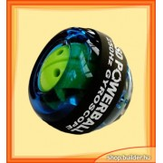 Powerball 250Hz Screamer Regular