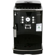DeLonghi ECAM 21.117.B Coffee machine Black