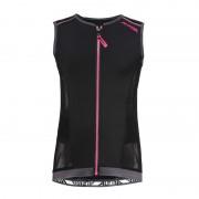 Protectie pentru spate Alpina JSP 3.0 Junior Girl Vest