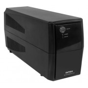 UPS Intex 725 Black Armour 600VA