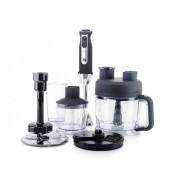 VitalStick Pro mixer 1000W, fekete, Food Procesor-ral