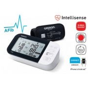Omron M7 AFIB vérnyomásmérő