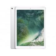 Apple iPad Pro 12.9 (2017) WiFi 256 GB Zilver