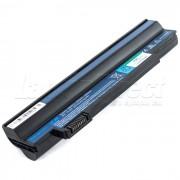 Baterie Laptop Acer eMachines EM350