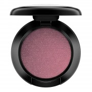 Mac Small Eye Shadow Ombretto (tonalità diverse) - Veluxe Pearl - Star Violet