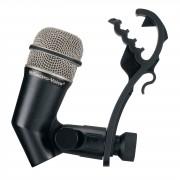 Electro Voice PL35 Micrófono para snare/tom, dinámico