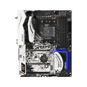 Placa de baza X370 Taichi, Socket AM4, ATX