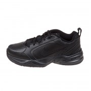 NIKE Мъжки маратонки AIR MONARCH 4 - 415445-001