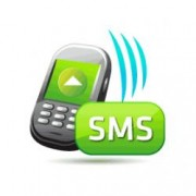 Pachet 10000 SMS in retele nationale