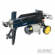 GMC 1500W Štípač dříví 4 - Tuny - GMLS4T 276725 5024763139765