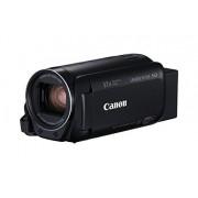 Canon legria HF r88 – 16 GB Camcorder (Full HD, Advanced Zoom 57 x, Intelligent is, Wifi, NFC) Zwart