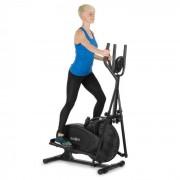 Klarfit Orbifit Basic Crosstrainer cardio training fitness charge max. 100kg