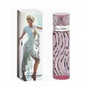 Paris Hilton fragancia para dama paris hilton eau de parfum 100ml
