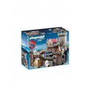 Playmobil Knights - Königsburg 6000