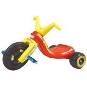 Kids Only 9 Inch My First Big Wheel for Boys