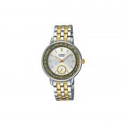 Orologio donna casio ltp-e408sg-7a