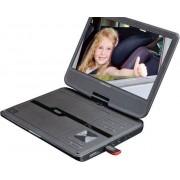 Lenco »DVP-1010« DVD-Player