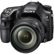 Sony Alpha A77 Ii + 16-50mm F/2.8 Dt Ssm - Slt Innesto A - 2 Anni Di Garanzia