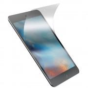 Baseus 0,15 mm matt papírszerű film Az iPad Pro 12.9 '' 2017 (SGAPIPD - CZK02) kijelzőfólia üvegfólia tempered glass