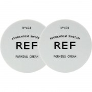 REF 2-Pack REF Forming Cream 85ml