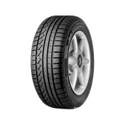 Anvelope Continental ContiWinterContact TS810S 175/65R15 84T Iarna