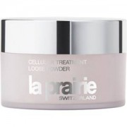 La Prairie Make-up Foundation Powder Cellular Treatment Loose Powder Translucent 2 56 g