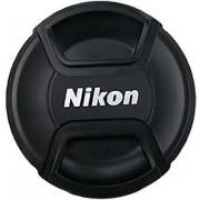 Capac lentila NIKON LC-82