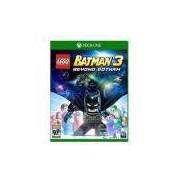 LEGO Batman 3 - Xbox One