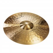 Paiste Signature Precision Ride, Heavy, 20""