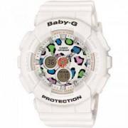 Дамски часовник Casio Baby-G BA-120LP-7A1ER