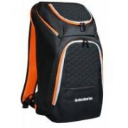 STEELSERIES Sac à dos STEELSERIES Gaming Backpack feat. Port Design
