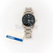 Casio Collection BEM-111D-1AVEF мъжки часовник