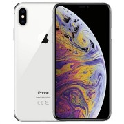 iPhone XS Max - 256GB - Fabriek Gereviseerd - Zilver